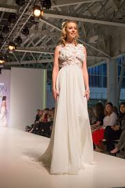 wedding dresses edinburgh edinburgh wholesale wedding dresses julija bridal fashion
