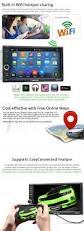 eonon ga2114 car gps car dvd gps 2 din car gps dvd android