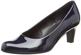 gabor online 1072 best gabor schuhe images on gabor shoes women s