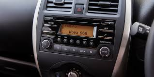 nissan micra bluetooth manual 2015 nissan micra st review caradvice