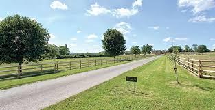 Mythe Barn Atherstone Garlands Leisure Ltd