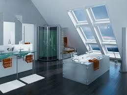 Ultra Modern Bathroom Ultra Modern Showers And Ultra Modern Bathroom With Corner Shower
