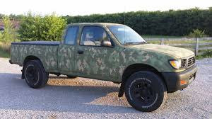Ford Camo Truck - truck stencils camouflage pattern gallery
