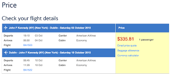 united airlines luggage policy flight deal from 335 u2013 everywhere in the united states to