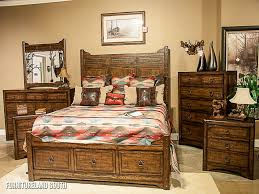 bedroom distressed bedroom furniture beautiful cottage traditions