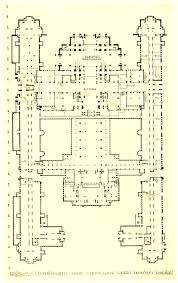 Beverly Hills Supper Club Floor Plan Interlude U2013 Frank Lloyd Wright U0027s Imperial Hotel Paradise Leased