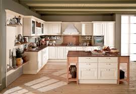 traditional italian kitchen design traditional italian kitchen from aran cucine u0027s murano collection