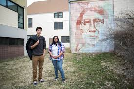 Washington Secretary Of State Legacy by Native American Youth And Education On The Reservation The Atlantic