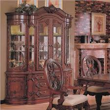 China Cabinet Buffet Hutch by 103 Best Dining Room Hutch U0026 China Hutch Love Images On