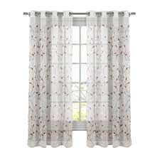 Extra Wide Panel Curtains Extra Wide White Curtain Panels Decoration And Curtain Ideas