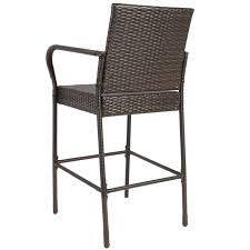 dining room fabulous amish bar stools 36 inch seat bar stools