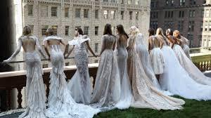 finsbury park wedding dresses vosoi com