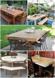 Pottery Barn Dining Room Tables How To Make A Pottery Barn Inspired Dining Table For 85