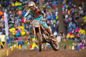 ama pro motocross numbers washougal lucas oil ama pro motocross championship 2015 racer