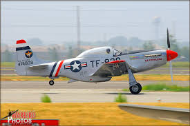 tf 51 mustang search for tf 51 aviation images photography by britt dietz