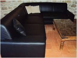 vendre canapé canapé convertible cuir center offres spéciales canapé d angle à