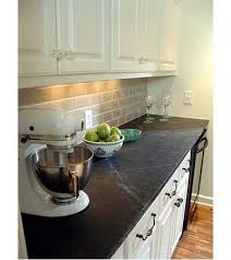 How Much Is Soapstone Worth Soapstone Counters A Love Story
