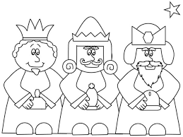 merry christmas coloring pages pages picture 14 u2013 nativity