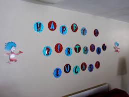 lucas dr seuss half birthday party lindsay ann loft lucas wall sign