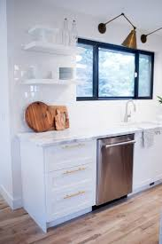 semihandmade diy shaker ikea kitchen courtesy of jennifer stagg