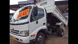 volvo trucks for sale in australia tipperland tipper trucks for sale sydney nsw australia youtube