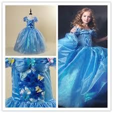 Halloween Costumes Kids Princess Halloween Costumes Girls Shop Newest Kids