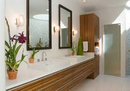 Master Bath Remodels Bathroom Remodeling Indianapolis Contractor