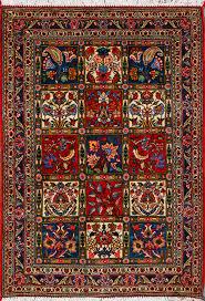 persian rugs for a classy interior camilleinteriors com