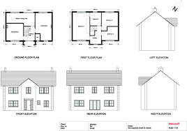 draw house floor plans christmas ideas the latest architectural