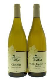 thanksgiving wine pairing beaujolais wine pairing