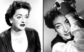 love bette davis and joan crawford here u0027s 6 movies you can watch