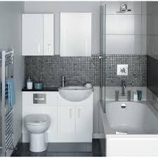 badezimmer in grau kleines bad ideen 57 wunderschöne vorschläge archzine net