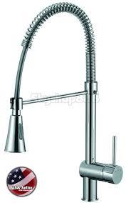 Bar Faucet With Sprayer Kitchen Faucet Skyshop Usa Lower Price Guarantee