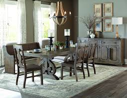 Gray Dining Room Table Darby Home Co Phyllis Extendable Dining Table U0026 Reviews Wayfair