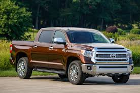 toyota tundra colors 2014 toyota trd pro series introduced for tundra tacoma 4runner