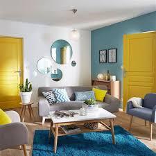 salon cuisine déco cuisine noir et blanc 6 indogate peinture salon moderne