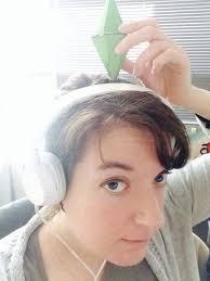 plumbob headband plumbob headband more information djekova