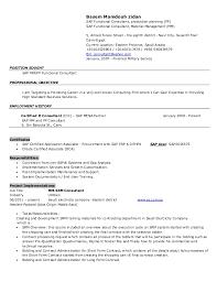 Origin Resume Download Heroes Essay Sample Free Resume Templates For Psychology Major