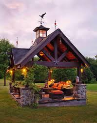 Cool Firepits Cool Pit Chairs Pit Pinterest Pit Chairs
