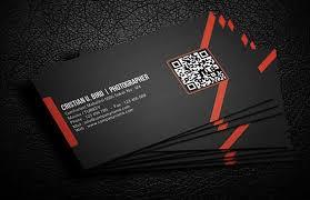 tarjeta de visita diseo 25 diseños muy actuales y creativos de tarjetas de visita