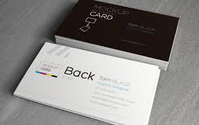 photoshop card templates exol gbabogados co