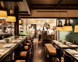 modern kitchens nyc modern kitchen restaurants with hanging mercer kitchen lights