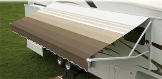 Annex For Caravan Awning How To Use A Dometic Electric Caravan Awning Australia Wide Annexes
