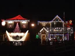 johnson family christmas lights magnificent christmas lights that play music lovely 2015 johnson
