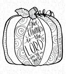 christian thanksgiving coloring pages abech me