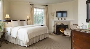 chambre et literie literie les dimensions standards des lits