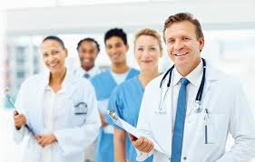 Meet The Doctors Medical Professionals And Healthcare Providers Physical Medicine In Greenville Sc Greenville Sc Physical