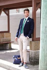 12 best men u0027s street style images on pinterest menswear men