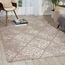 Modern Damask Rug Damask Rugs Home Design Ideas And Pictures