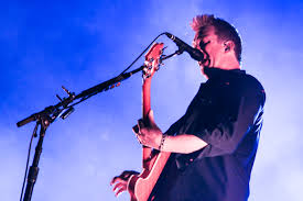 Hit The Floor Instrumental - primavera sound 2014 barcelona live review page 2 of 5 htf